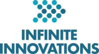 Infinite Innovations Logo